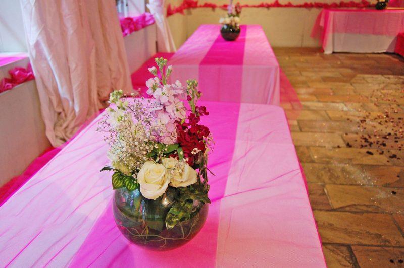 8 laura-devine-bride-tasker-islington-metal-works-jew-jewish-bat-bar-mitzvah-event-planner-tasker