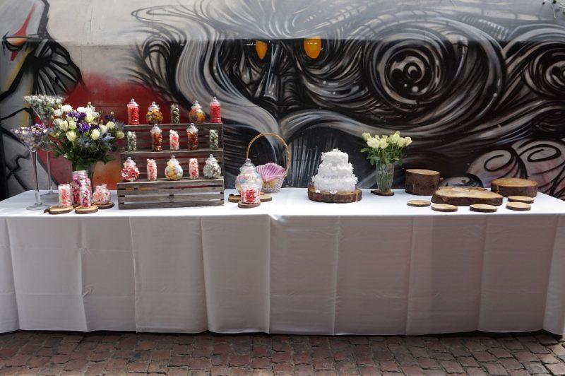 Cake 1 islington-metal-works-wedding-angel