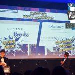 DEVINE-BRIDE-UKBA-UK-BLOG-AWARDS-17-WEDDING-EVENTS-WEDDING-PLANNER-TASKER-wedding-blogger