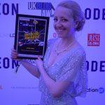 DEVINE-BRIDE-UKBA-UK-BLOG-AWARDS-17-WEDDING-EVENTS-WEDDING-PLANNER-TASKER-wedding-blogger