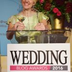 wedding-and-flowers-magazine-wedding-blog-awards-2016-laura-devine-bride-best-rising-star