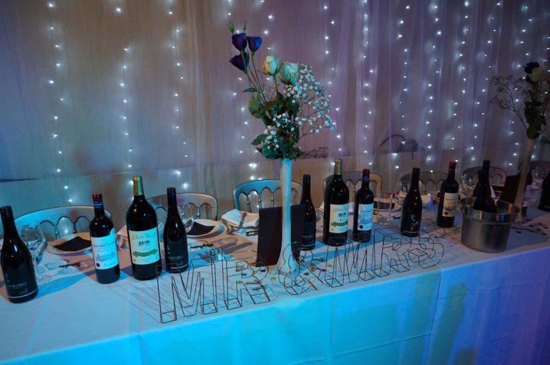 Dining 2 islington-metal-works-wedding-angel