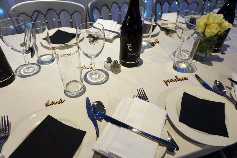Dining 3 islington-metal-works-wedding-angel