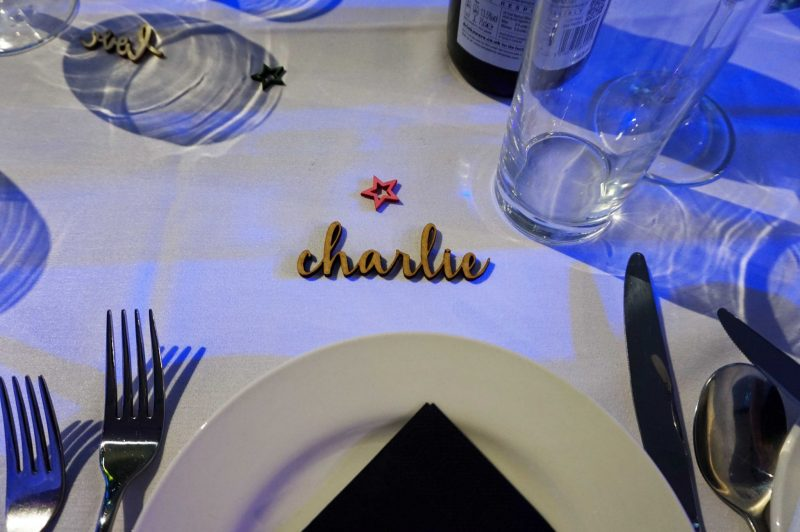 Dining 4 islington-metal-works-wedding-angel
