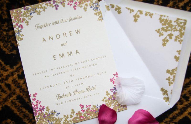 Emma Andrew devine-bride-1