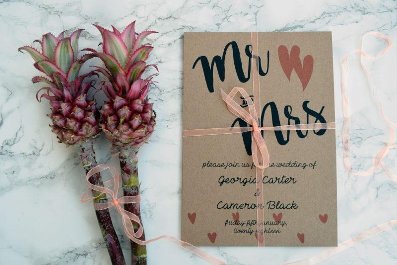 laura-devine-bride-stationery-design-wedding-invitations
