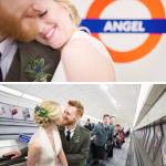 ultimate-wedding-mag-magazine-london-wedding-of-the-year-laura-devine-bride