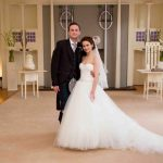 fiona-andrew-house-for-an-art-lover-devine-bride-favours-laura