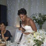 12 botanical-green-greenery-ivy-wedding-animal-skull-ceremony-colour-pop-laura-devine-bride