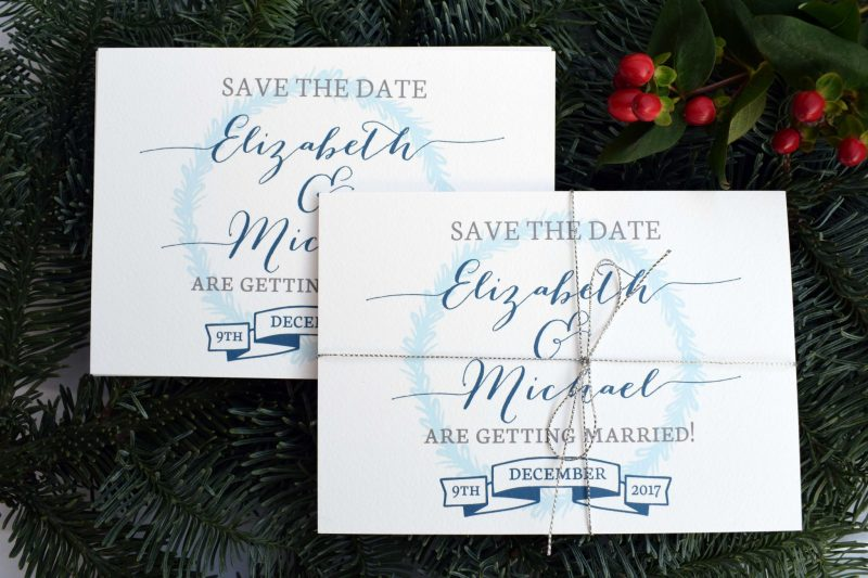 laura-devine-bride-stationery-design-wedding-invitations