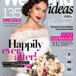 laura-devine-bride-press-wedding-ideas-1