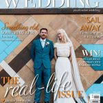 your-london-wedding-laura-devine-bride-wedding-of-the-year-competition
