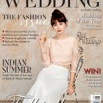 you-london-wedding-of-the-year-laura-devine-bride