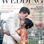 your-london-wedding-of-the-year-entry-laura-devine-bride-real-wedding
