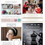 press-laura-devine-bride-feature-pr-you-london-wedding-of-the-year