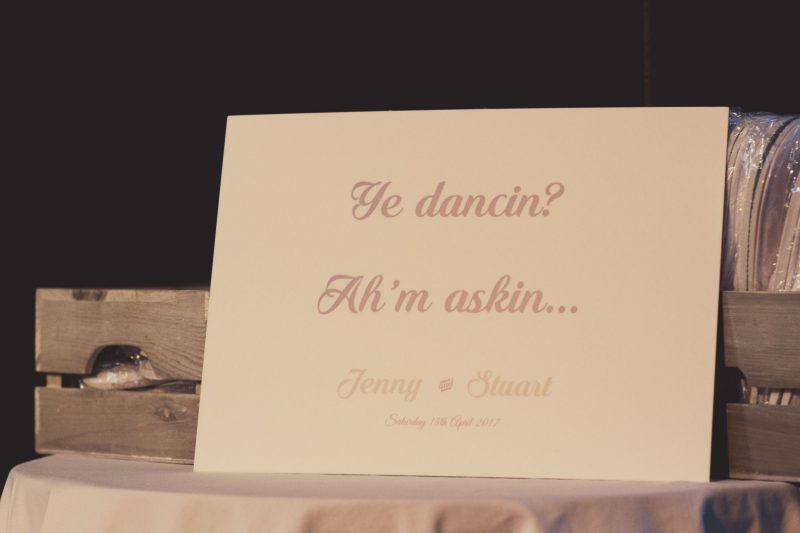 laura-devine-bride-stationery-jenny-stu