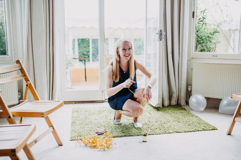 laura-devine-bride-wedding-planner-east-london-styling-coordination-entrepreneur