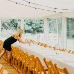 4 Devine-Bride-Services-Laura-Devine