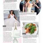 laura-devine-bride-wedding-planner-tasker-perfect-wedding-magazine-press