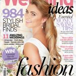 wedding-ideas-magazine-laura-devine-bride-press-advert