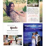 wedding-ideas-magazine-laura-devine-bride-press-advert