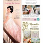 wedding-ideas-magazine-laura-devine-bride-wedding-planner-wedding-tasker-east-london