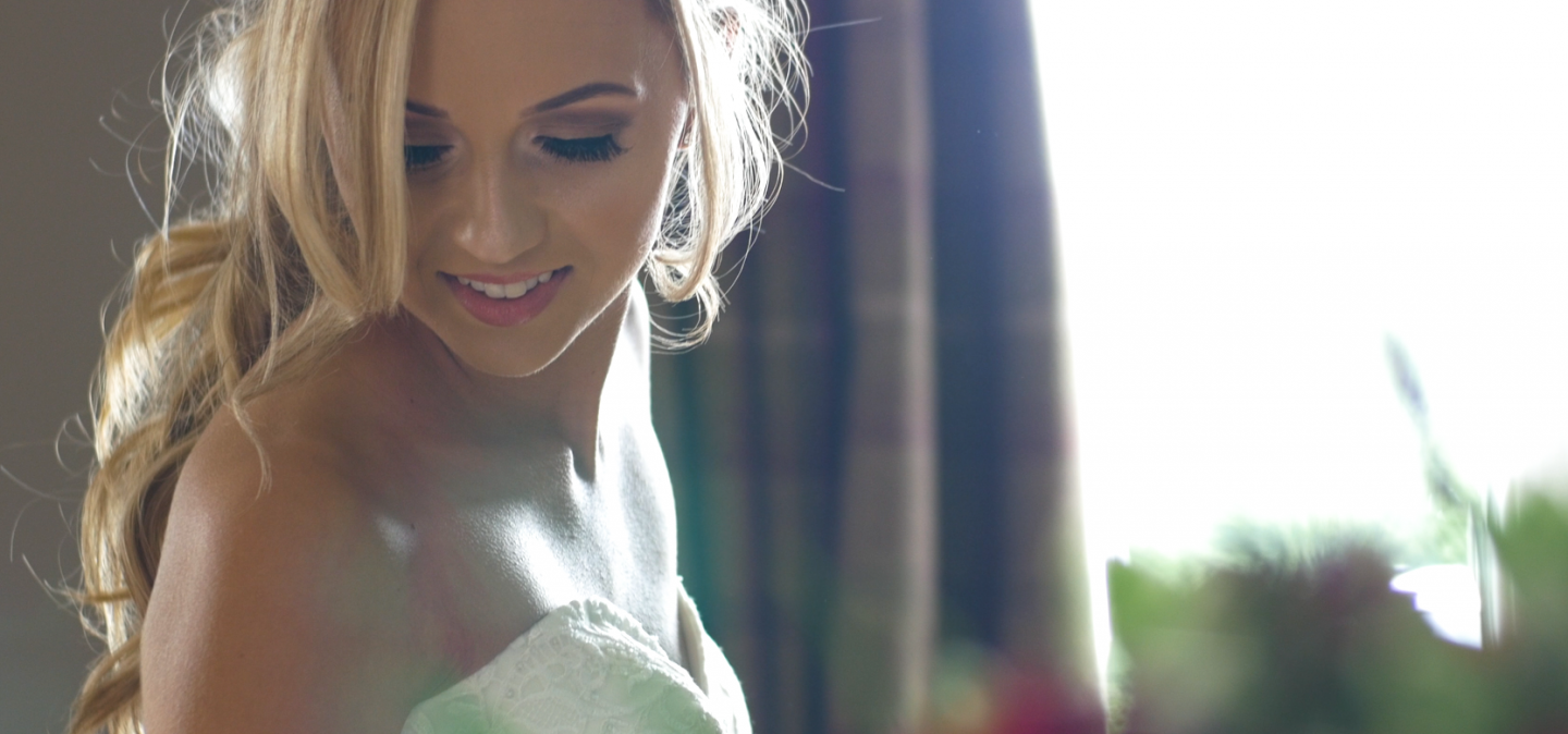 devine-bride-supplier-spotlight-feature-stu-confetti-silk-videographer-greenwich-wedding-blog