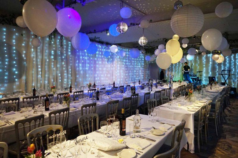 1 islington-metal-works-fun-colour-pop-wedding-devine-bride-balloons