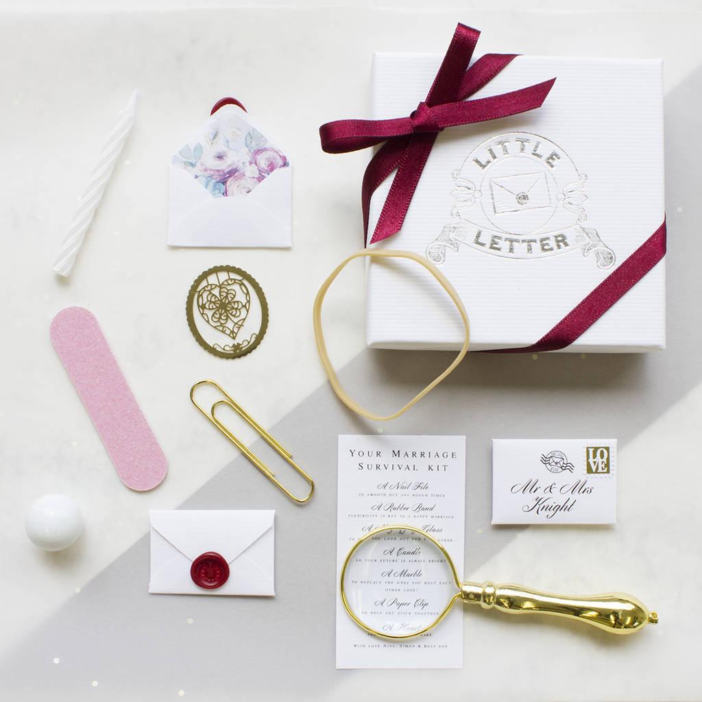 Fianc Christmas Gift Guide Devine Bride
