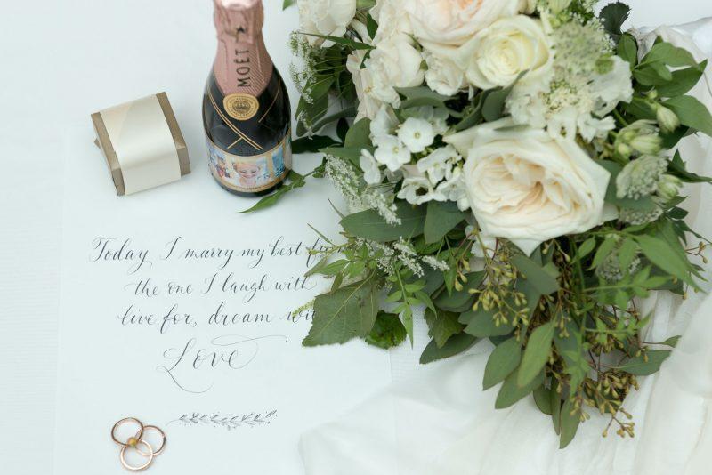 english-rose-styled-shoot-gaynes-park-essex-wedding-venue-devine-bride-wedding-planner-stylist