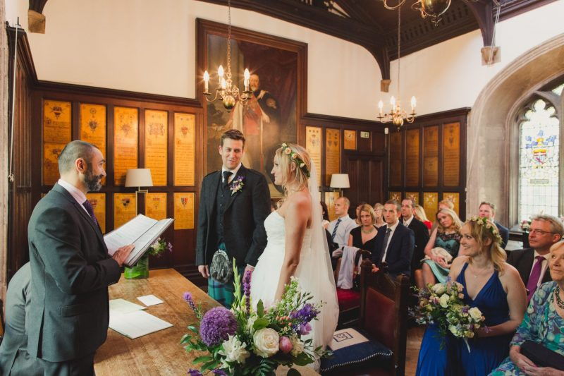 devine-bride-supplier-spotlight-islington-town-hall