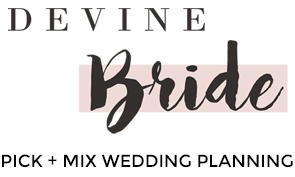 Devine Bride
