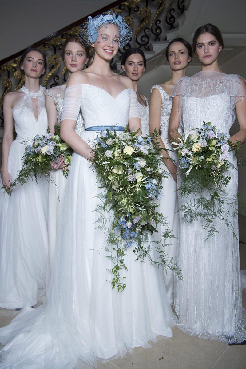 Devine Bride | Pick + Mix Wedding Planning | Multi Award Winning Blog