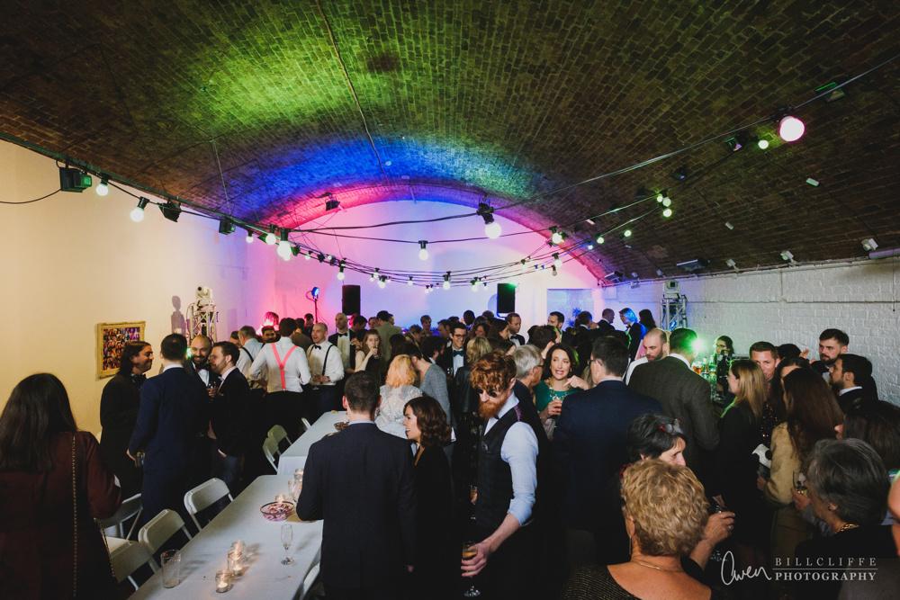 hoxton-arches-wedding-hackney-wedding-planner-wedding-coordinator-laura-devine-bride