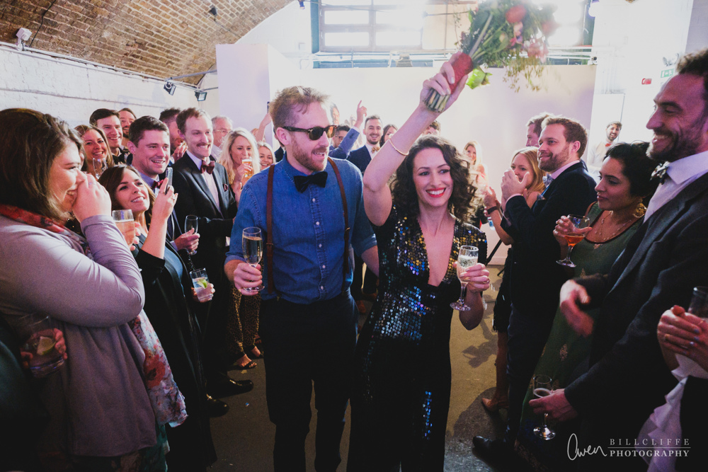 hoxton-arches-wedding-hackney-wedding-planner-wedding-coordinator-laura-devine-bride