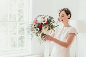 devine-bride-wedding-planner-dilston-grove-southwark-park-on-the-day-coordination