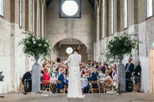 devine-bride-wedding-planner-dilston-grove-southwark-park-on-the-day-coordination
