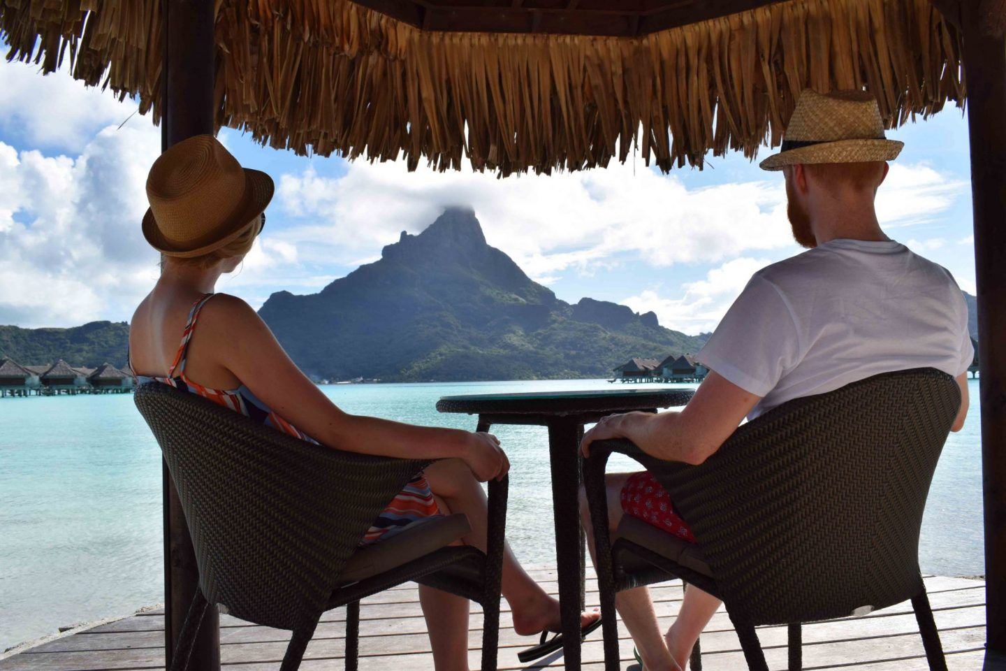 devine-bride-bora-bora-french-polynesia-honeymoon-inspiration-travel-blog