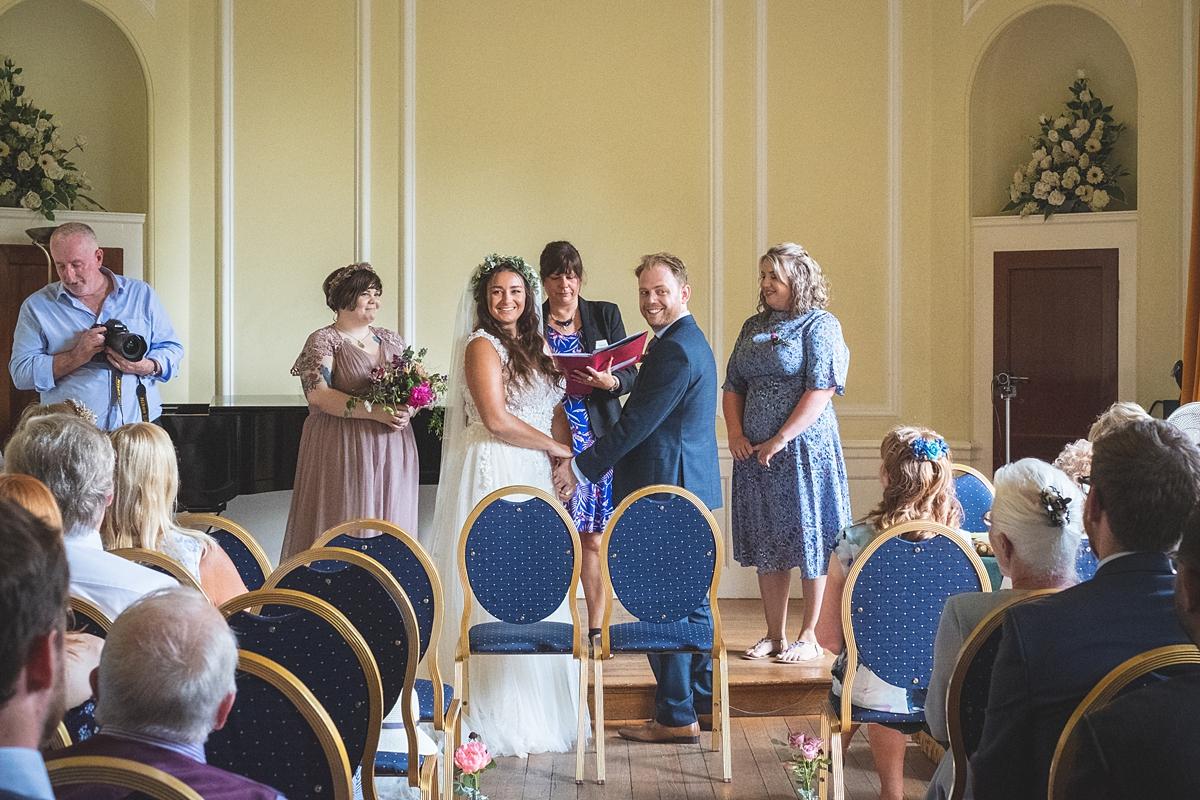 Yurt-wedding-tipi-wedding-marquee-wedding-dry-hire-wedding-east-london-boho-wedding-eucalyptus-arch