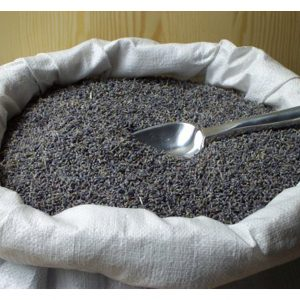 Dried Lavender 500g