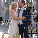your-london-wedding-magazine-labyrinth-styled-shoot-devine-bride