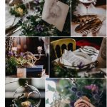 your-london-wedding-magazine-labyrinth-styled-shoot-devine-bride