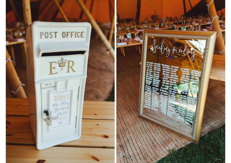 Tipi-wedding-yurt-wedding-marquee-wedding-sussex-wedding-planner-on-the-day-coordinator-balloons