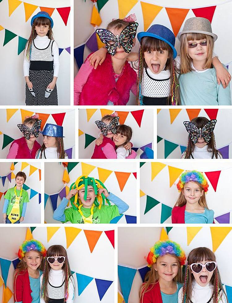 Devine Bride, Kids Wedding Entertainment, Bouncy Castle, Kids Table, Polaroid Camera for Kids, Arts and Crafts Table, Kids Tent, Bubble Station, Kids Dressing Up Booth, Childcare at Weddings, Party Entertainment, Wedding Entertainment