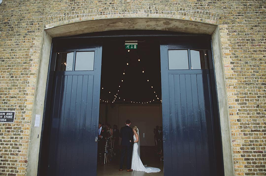 Devine Bride, Wedding Props, Wedding Games, Wedding Hire, Thames Wedding, UK Wedding, Wedding Planner, Real Wedding, London Wedding, Wharf Wedding, Trinity Wharf, Pinata, Crazy Golf, City Wedding, Sasha Weddings, Blue Mini, Pizza, Chic Wedding,