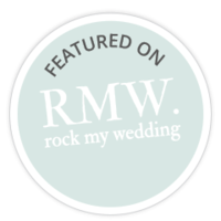 as_featured_on_rock_my_wedding_2x