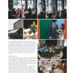 your-london-wedding-magazine-real-wedding-laura-devine-bride-wedding-coordinator