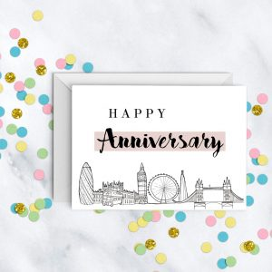 happy-anniversary-london-skyline-card