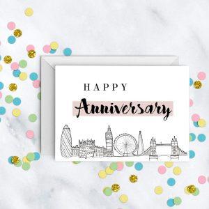 happy-anniversary-london-skyline-card