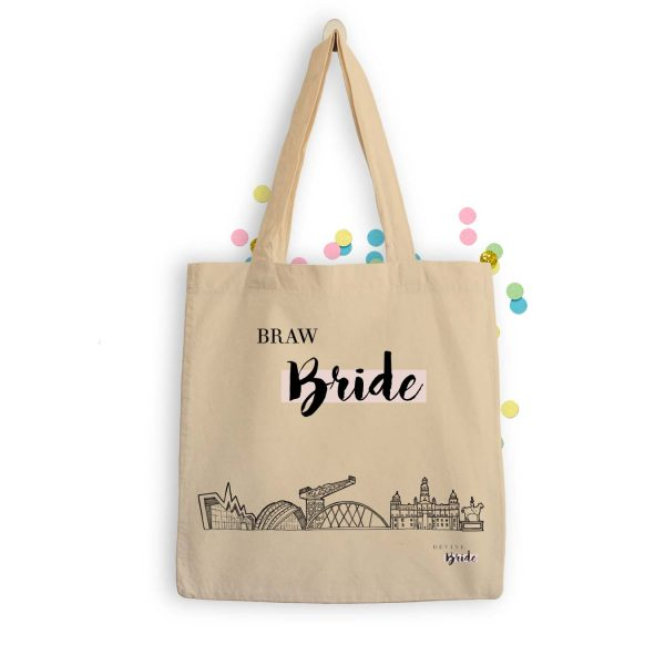 braw-bride-tote-bag-glasgow-hen-do-hen-party